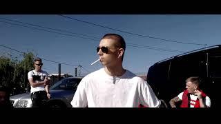 Lazy x BlackBoro x Szalai Richard _ Plusz19 | Official Music Video 2019 |