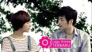 01. lagu korea terbaru - Can You Hear Me - Zia