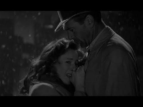 Meet John Doe (1941)  Gary Cooper, Barbara Stanwyck, Edward Arnold