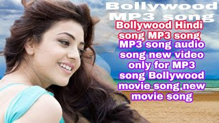 MP3 Bollywood movie song Love story song Love story song Love story song Bollywood movie love story