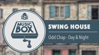 Odd Chap - Day & Night // Electro Swing