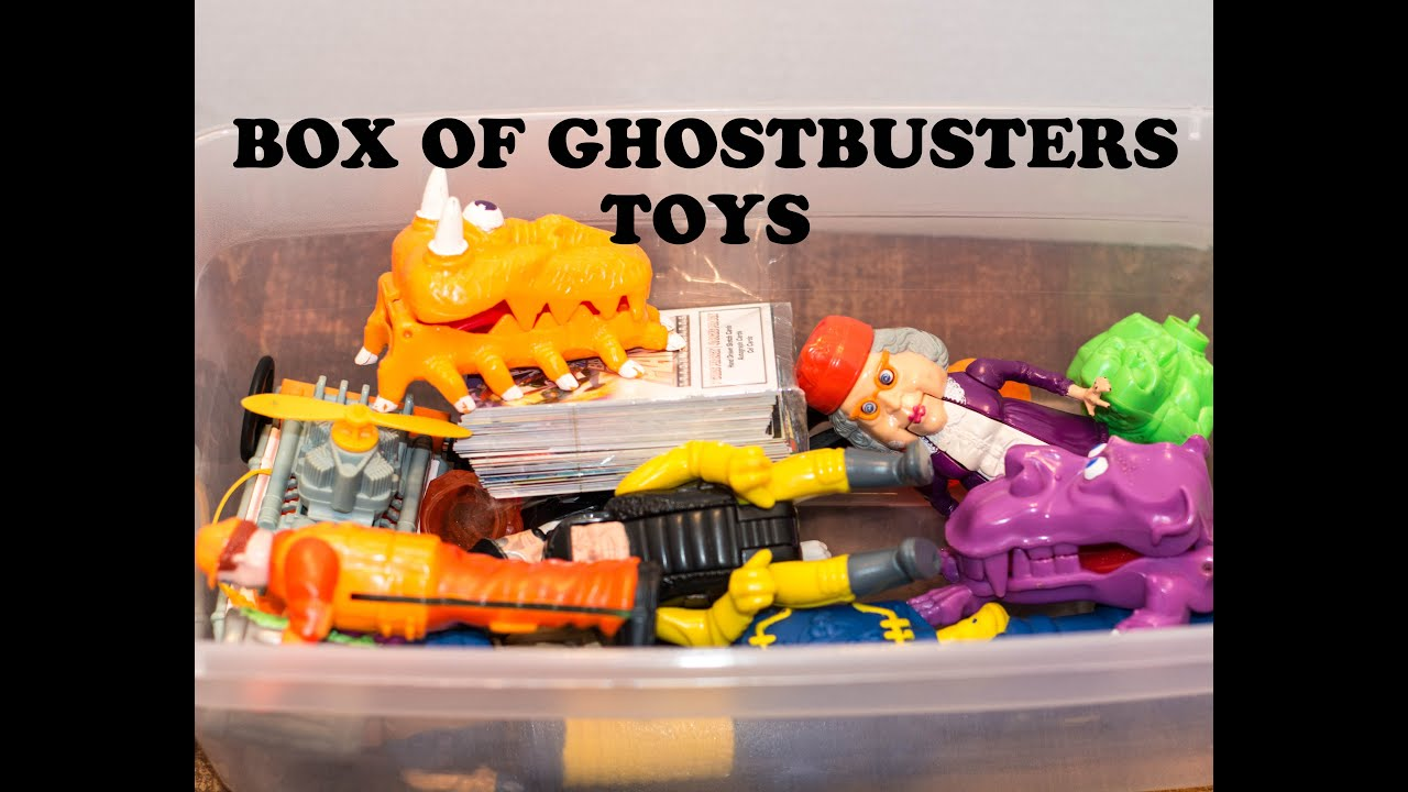 what is contained in my toybox The toy box checklists & more by submitting your email address you are giving permission to receive news and information from the cat community.
