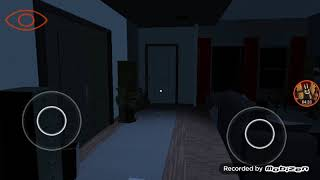 Rushan plays tjoc story mode android v3.1-download - YouTubeVideos.io