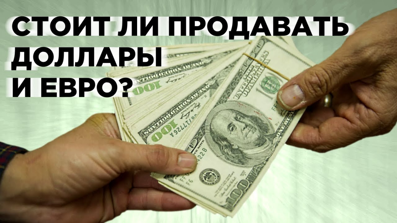 Банк хоум банк хоум кредит