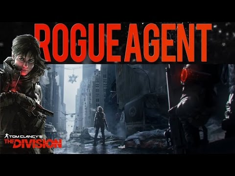 Rogue Agent (2015) with James Floyd, Noemie Merlant,Anthony LaPaglia movie