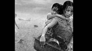 """Ca sĩ Nguyễn Phương Trang """"Thương mẹ"""" bài hát gây xúc động mùa vu lang"""