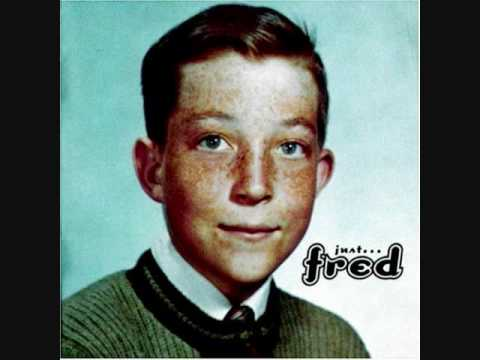Fred Schneider- Sugar In My Hog