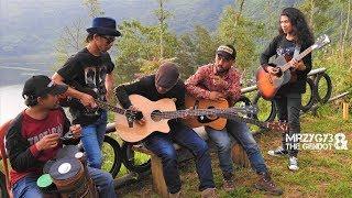 Kolam Susu Acoustic Pengamen Jos The Gendhot