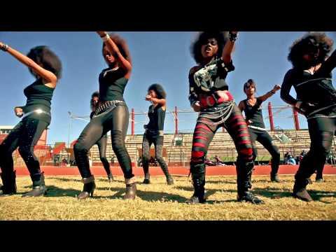 Stella Afro   Mijaly 1080p 12Mbps