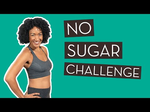 We Quit Sugar for 30 Days! Here's What Happened}