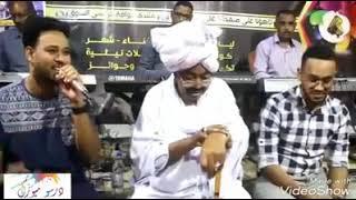 الفنان الراحل على ابراهيم اللحو  واهداء لكل محبيه .. تحياتي بنقوري