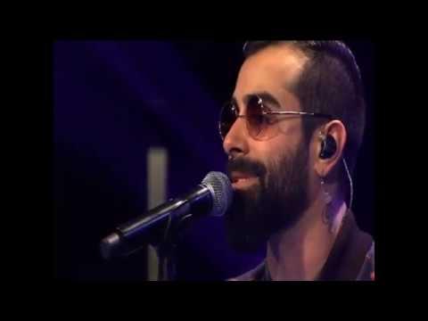 Gökhan Türkmen, Akustik Konser