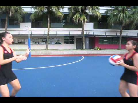 Schools Sports Star nominee: Nur Amelia Omar Abdullah (Singapore Sports School)