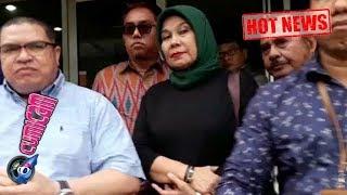 Hot News Perlakuan Tyas Mirasih Dianggap Tak Sopan Pada Nenek Amandine Cumicam 18 Januari 2019