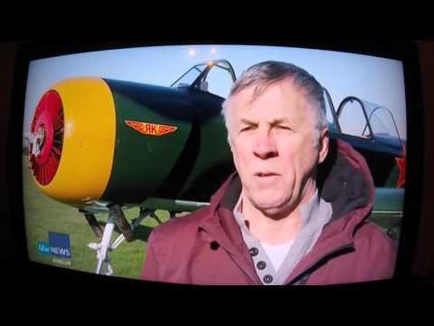 ITV 16 2 2016
