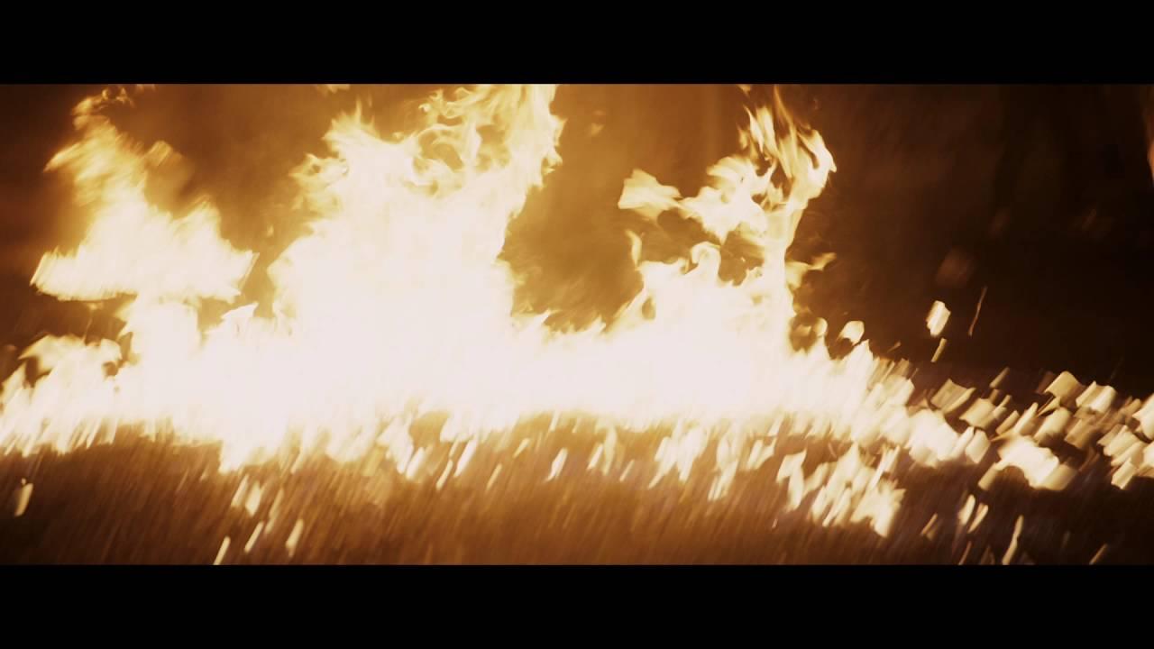 Download Jason Bourne - Trailer