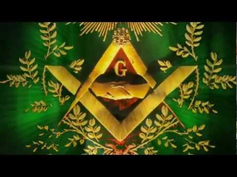 John F Kennedy: Exposing Secret Societies - The Illuminati, Freemasonry, Skull & Bones, Zionism