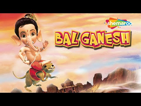bal-ganesh-(english)---kids-animated-movies---hd