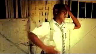 Lagu anak Madura cinta di tolak dukun bertindak