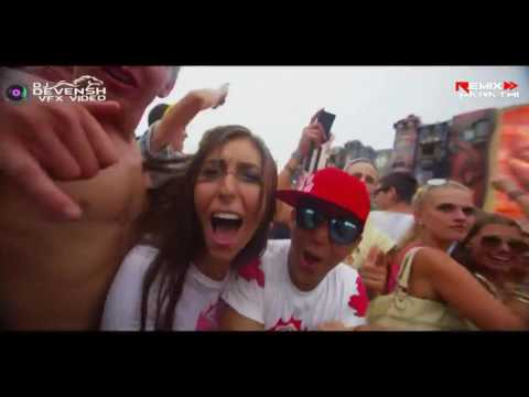 Aala Baburao DJ Remixआला बाबुराव 2017 Aradhi Mix
