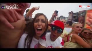 Aala Baburao DJ Remix  आला बाबु�...
