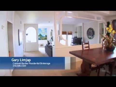 santa monica ca condo for sale