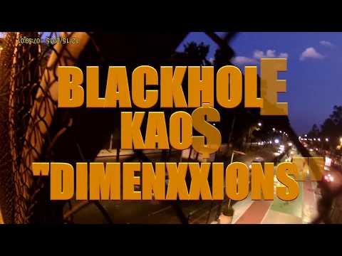 (BLACKHOLE)xXxX KA0$ XxXx DIMENXXION$$