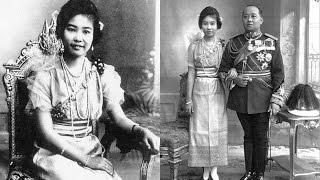 Repeat youtube video คดีสะเทือนขวัญแห่งราชสำนักไทย! ปลงพระชนม์มเหสี ร.6 BackTo The History : ย้อนรำลึกประวัติศาสตร์ No.19
