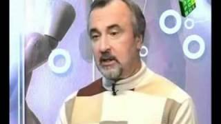 1'Взрослые игры' с Сергеем Ковалёвым