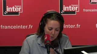 Le suspens selon Nicolas Hulot - Le Journal de 17h17