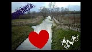 Download Peete Ne Hamesha tennu Pyaar kitta MP3 song and Music Video
