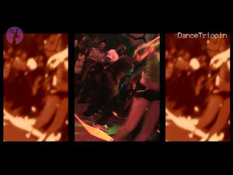 Vandalism & Angger Dimas - She Got It [played by Armand van Helden]