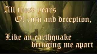 Mourning Lenore - Unchained