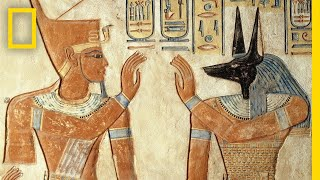 ancient-egypt-101-national-geographic