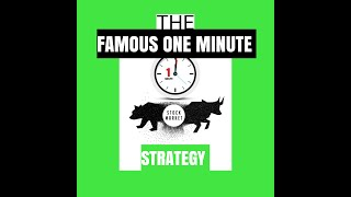 forex one minute strategy at www.fxab.blogspot.co.za