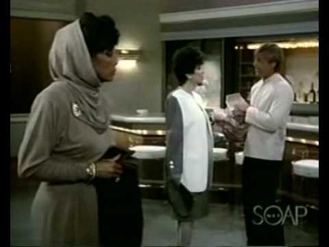 DYNASTY : Alexis Colby at her best