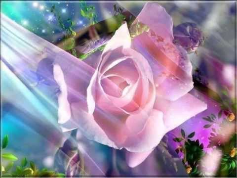 HELP MOTHER MARY HEAL THE HEART CHAKRA OF MOTHER EARTH - PART 1