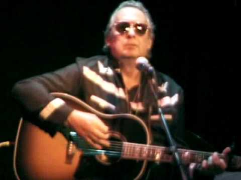 American Songwriters    Joe New & Tommy Tutone, Kevin 'Blackie' Farrell Live i