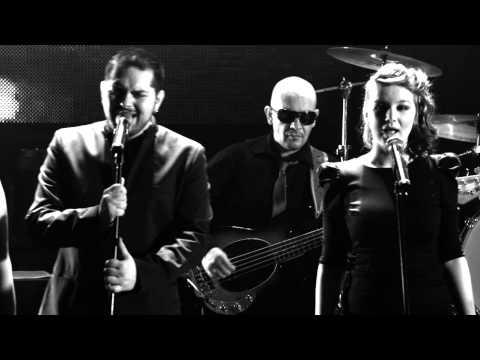 Slavi Trifonov & Ku Ku Band - Ti si