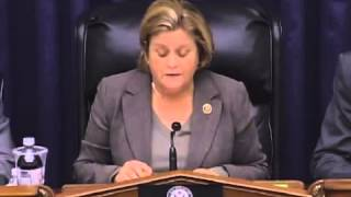 Ros-Lehtinen Says Morocco is an Example of Stability and Political Reform in a Volatile Region