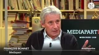 MediapartLive: L