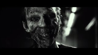 Rob Zombie's 31 - Official Trailer *HD* 1080p