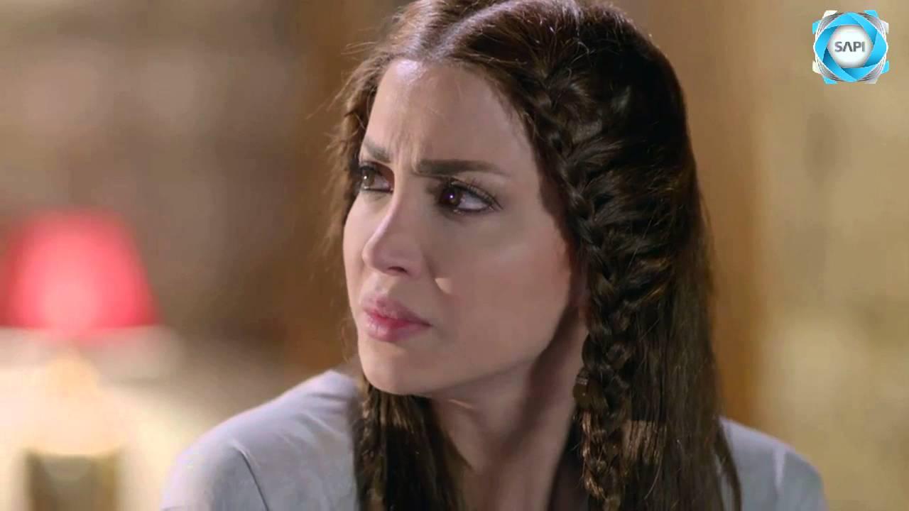مسلسل العراب الحلقة 29 التاسعة والعشرون    Al 3arab HD