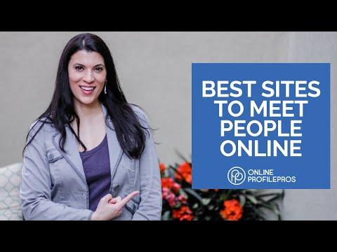 grupul online dating site- ul web