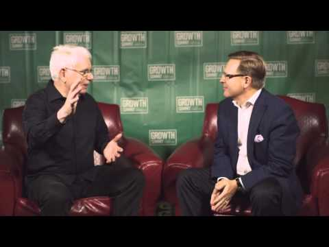 Jeff Sutherland, Author of Scrum, Interview by Verne Harnish