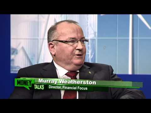 Money Talks 2012 Episode 19