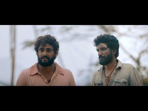 Mouse Trap Malayalam Shortfilm |Antony Varghese | Krishnan Balakrishnan