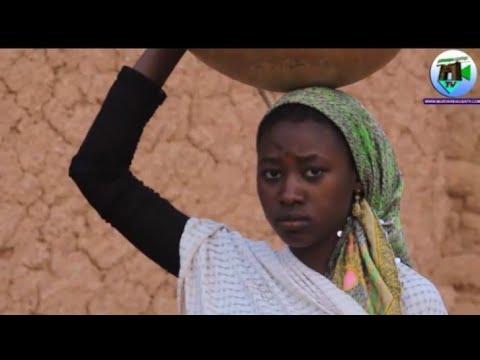 MATAR KOWA Part (2) Latest Hausa Comedy Original (Saban Fitowa) Watch and Subscribe