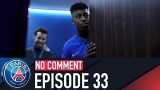 NO COMMENT - LE ZAPPING DE LA SEMAINE with Neymar Jr, Alves, Mbappé