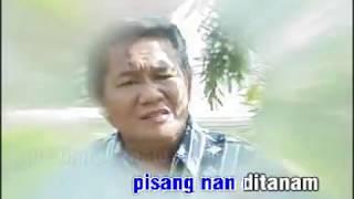 Mangana untuang:Yan juned